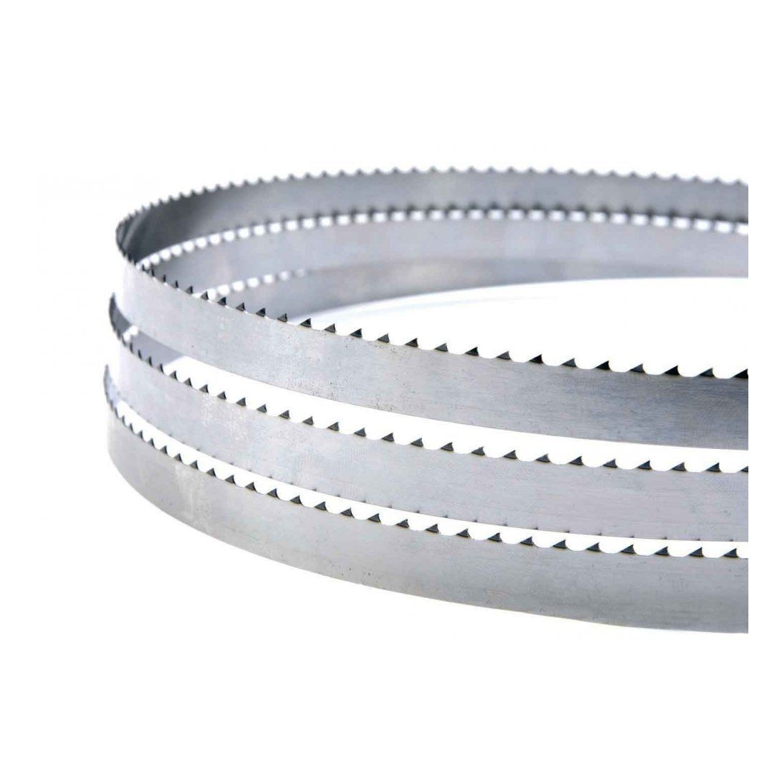 how to choose the right band saw blade