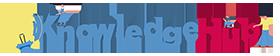 Woodford Tooling Logo