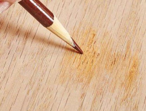 How to Prevent Regularly Happening Woodworking Mistakes