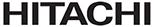 Hitachi Bandsaw Blades