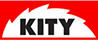 Kity Bandsaw Blades