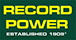 Record Power Planer Blades