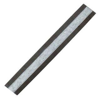"""2"""" 50mm Carbide Scraper Blade"""
