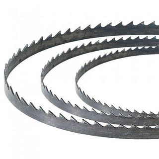 KITY 613 BANDSAW BLADE 2300mm x 1/2inch x 6 TPI