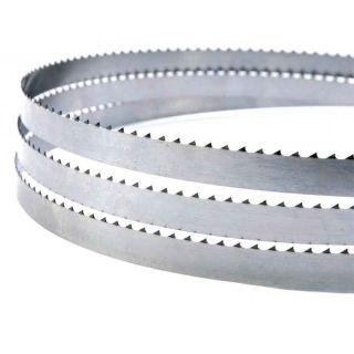 Dewalt BS1310 3401 3501 Bandsaw Blade 3/8 inch x 10 tpi Regular