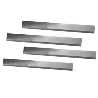 ROBLAND SD520 Planer Blade Knives Set of 4 Blades