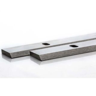 Fox F22-564-150 planer thicknesser HSS blades Knives One Pair