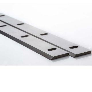 LUREM RD260 Hobelmesser Messer Ein Paar