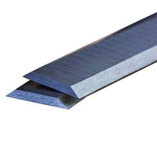 Metabo 0911062119 DH330 Disposable Planer Blades Knives One Pair