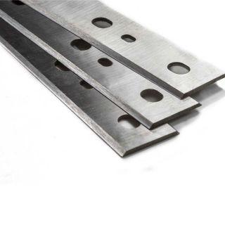 DeWalt 12.5 Inch DW734-128010 Planer Blades Knives Set of 3 Blades
