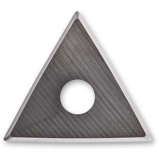 Triangular Scraper Blade